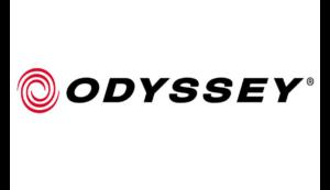 Odyssey_logo
