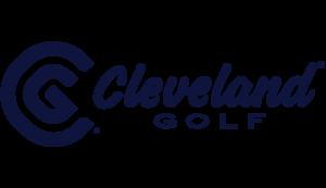 cleveland-golf