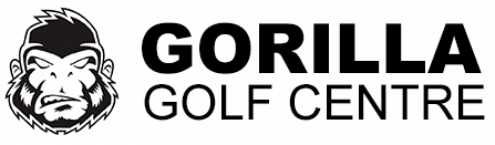 Gorilla Golf Centre