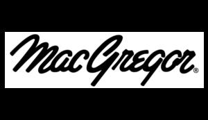 macgregor1