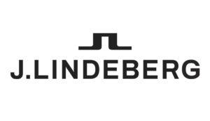 J Lindberg